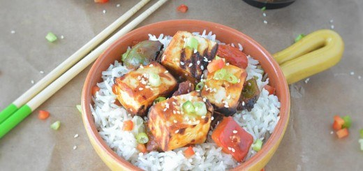 paneer-shashlik-recipe-4