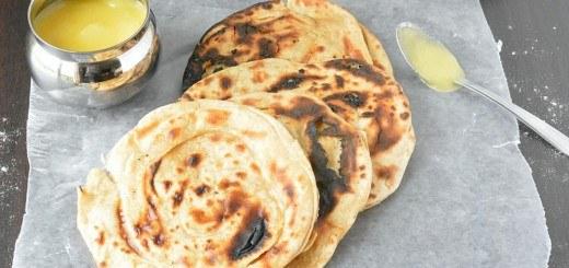 tandoori-roti-recipe-2