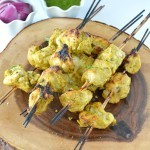 afghani-kebab-recipe-2