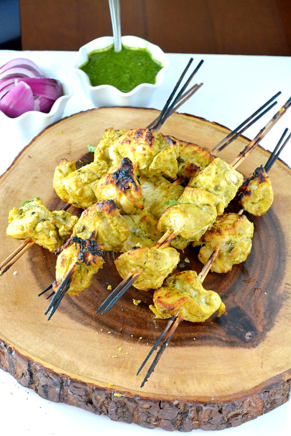afghani-kebab-recipe-22