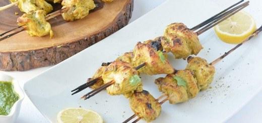 afghani-kebab-recipe-5
