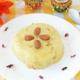 badam-halwa-recipe-1