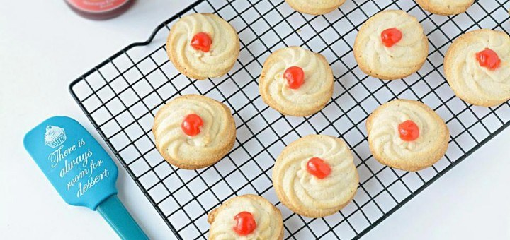 cherry-topped- cookies-recipe-1
