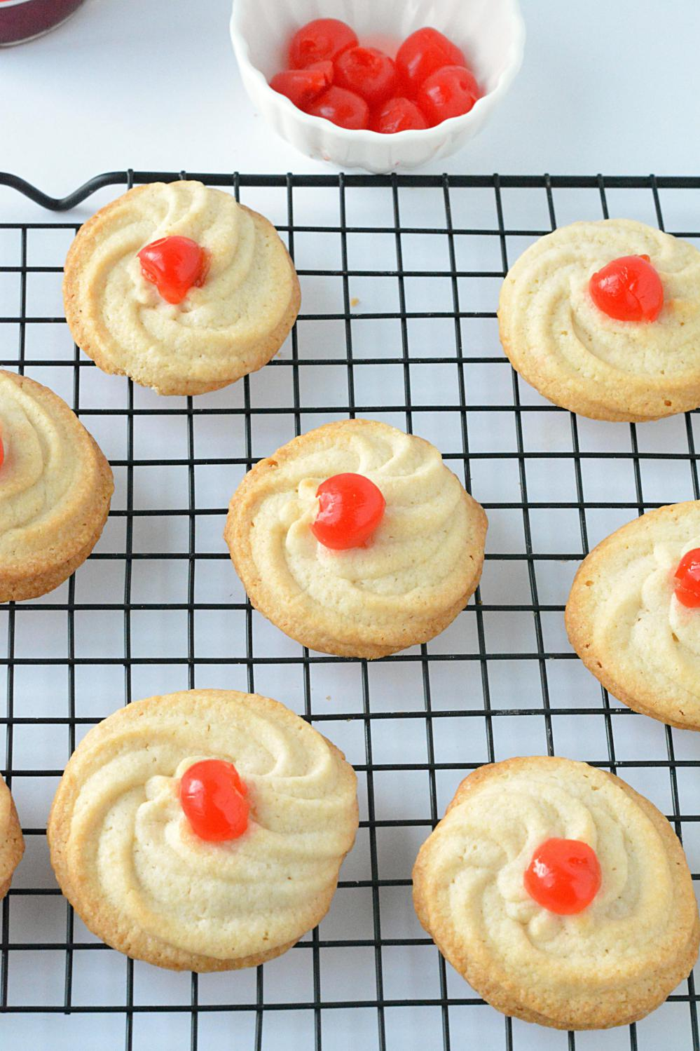 cherry-topped- cookies-recipe-3