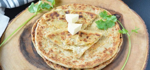gobi-paratha-recipe-1