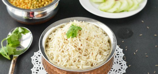 jeera-rice-recipe-3