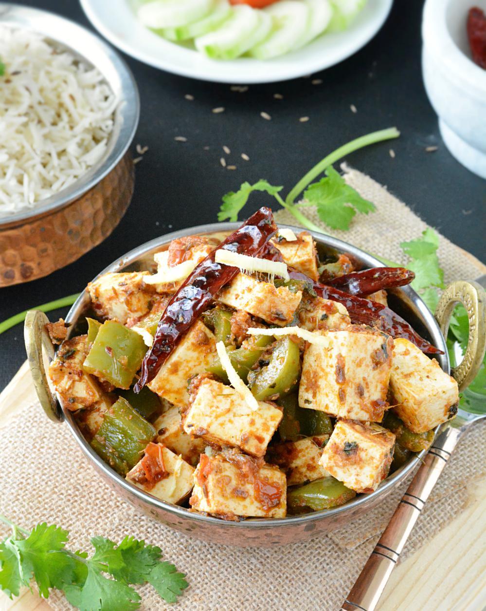 kadai-paneer-recipe-5