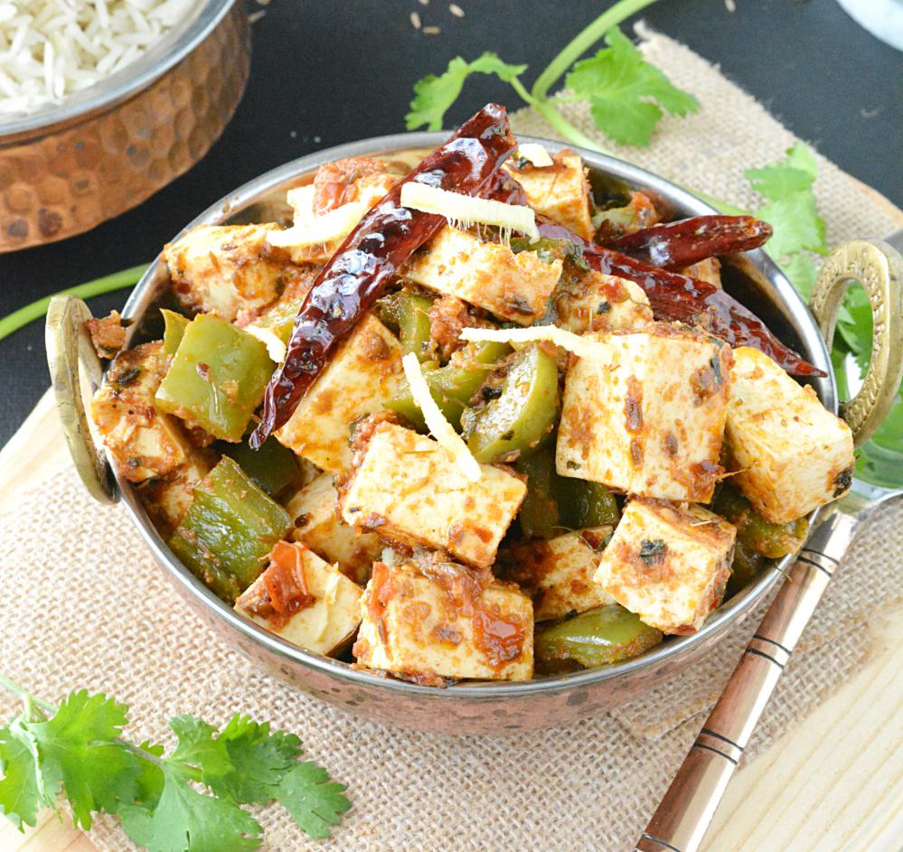 kadai-paneer-recipe-6