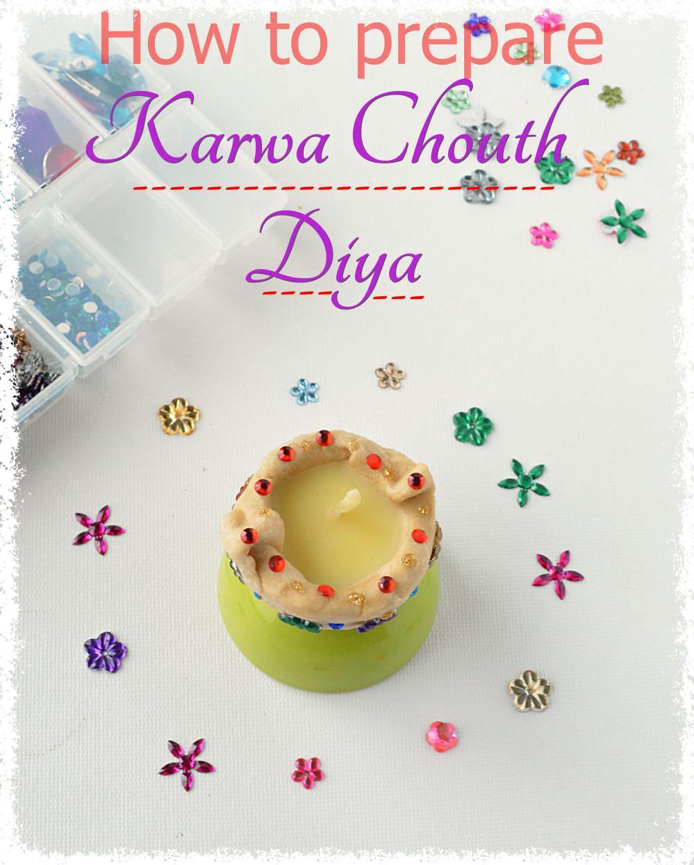karwa-chouth-diya-step-by-step-pictures