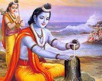 Seventh – Rama Avatar – The Rama Incarnation Part 3
