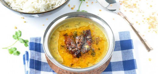 panchmael-dal-recipe-1