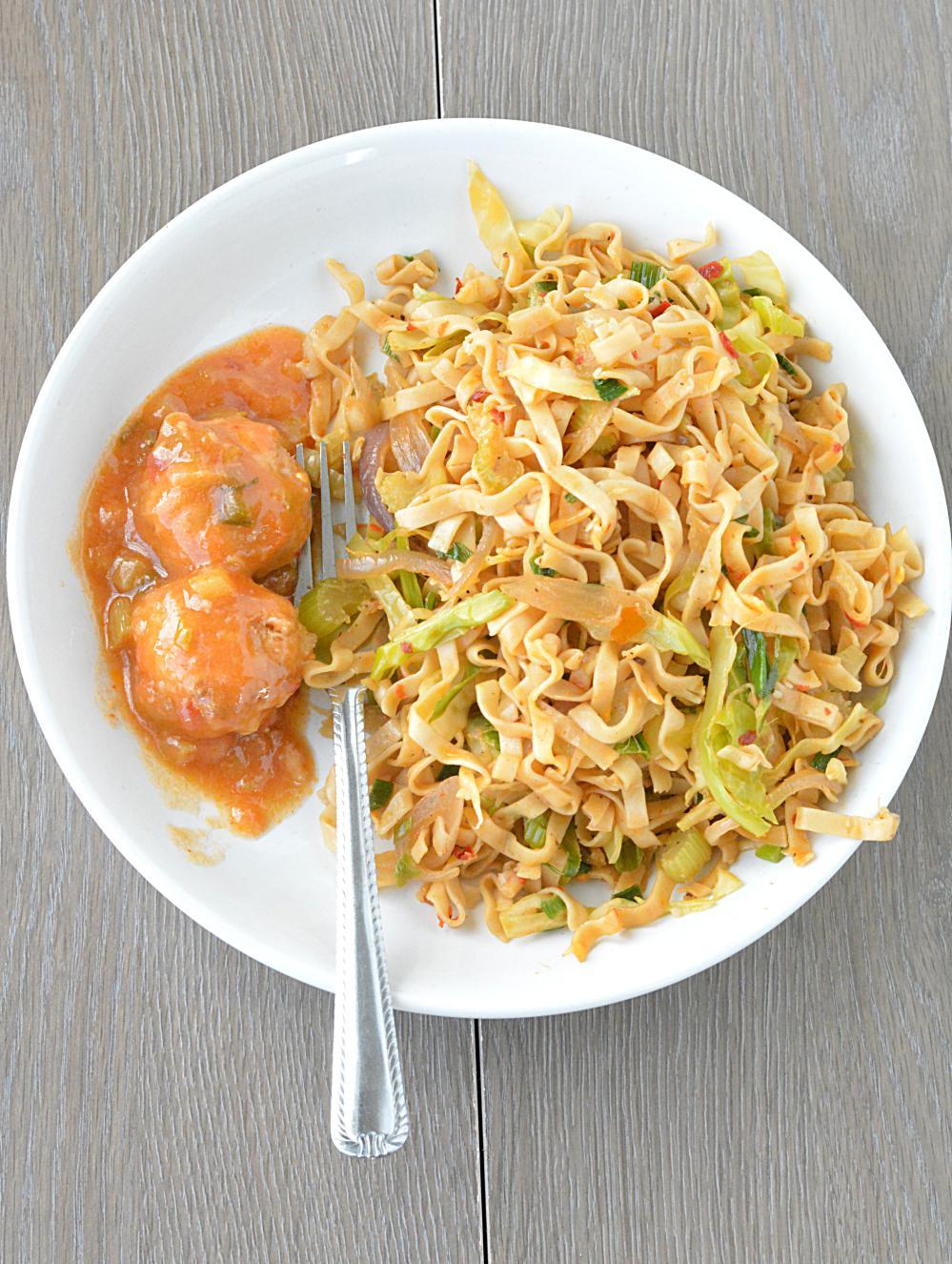 panda-noodles-recipe-6