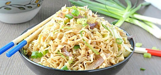 panda-noodles-recipes-11