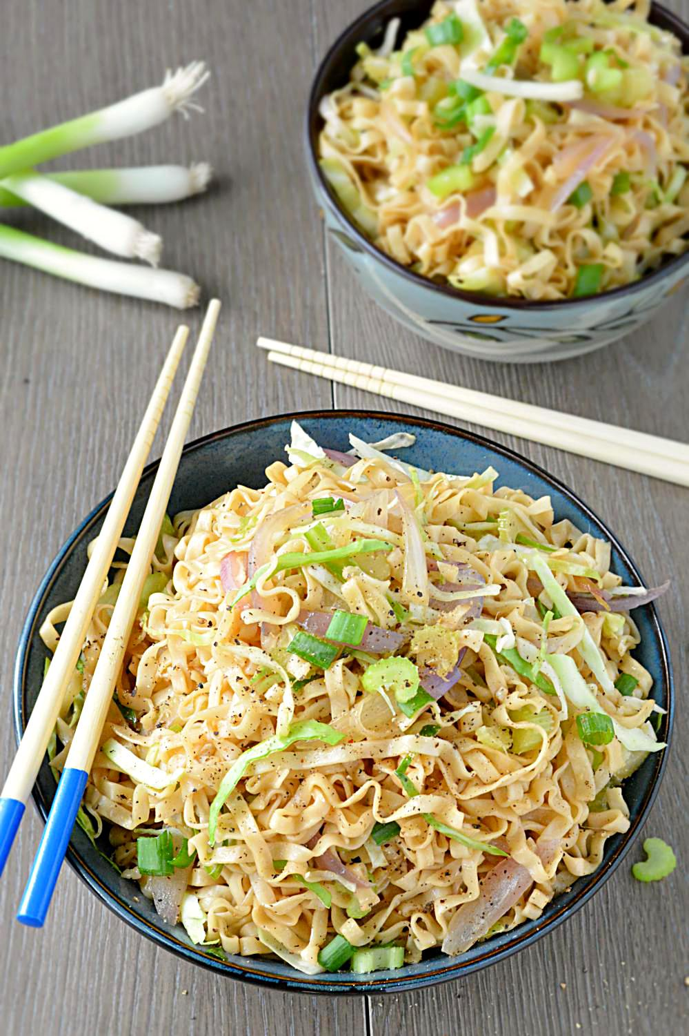 panda-noodles-recipes-12