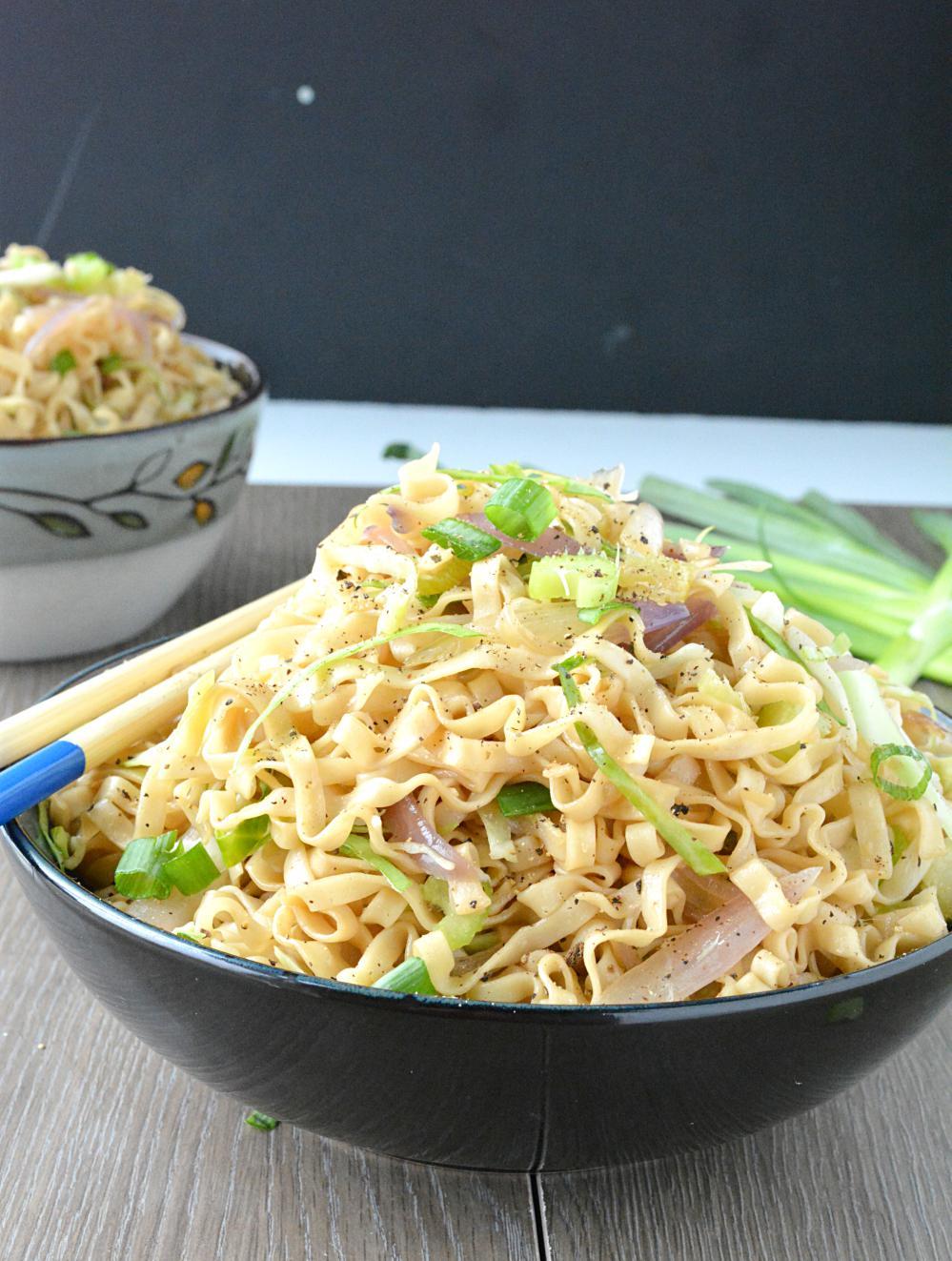panda-noodles-recipes-2
