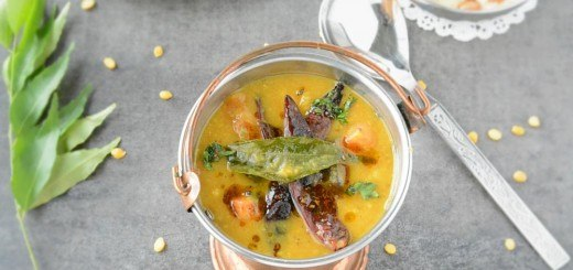 sambhar-recipe-1