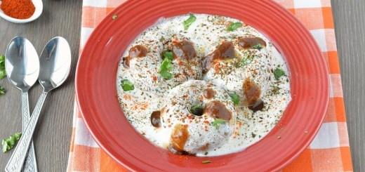 vrat-dahi-bhalla-recipe-5