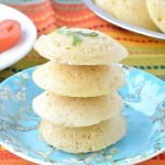 vrat-idli-recipe-5