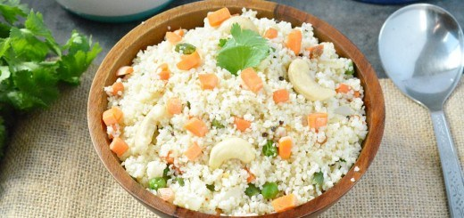 vrat-pulao-recipe-1