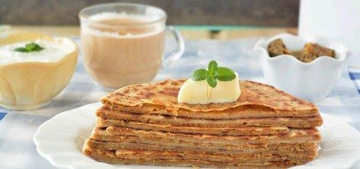 besan-ka-paratha-recipe-2