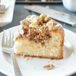 crumble-cake-recipe-6