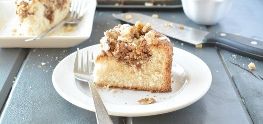 crumble-cake-recipe-7
