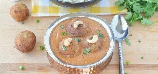 malai-kofta-recipe-2