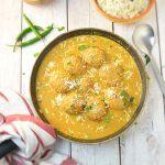 malai-kofta-recipe-31