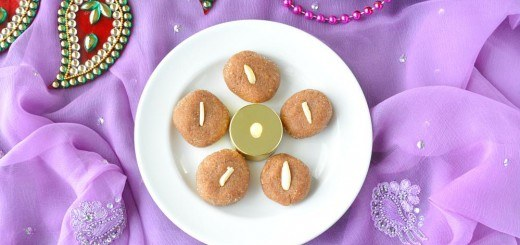 mathura-ke-pede-recipe-1