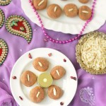 mathura-ke-pede-recipe-2