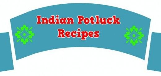 mealplan logo