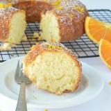 orange-cake-recipe-5