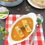 paneer-pasanda-recipe-1