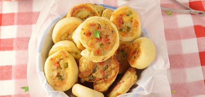 veggie-pinwheels-recipe-3