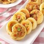 veggie-pinwheels-recipe-9