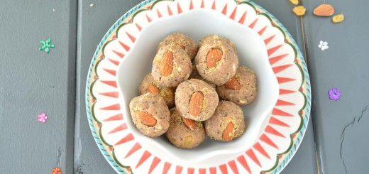 atte-ki-pinni-recipe-1