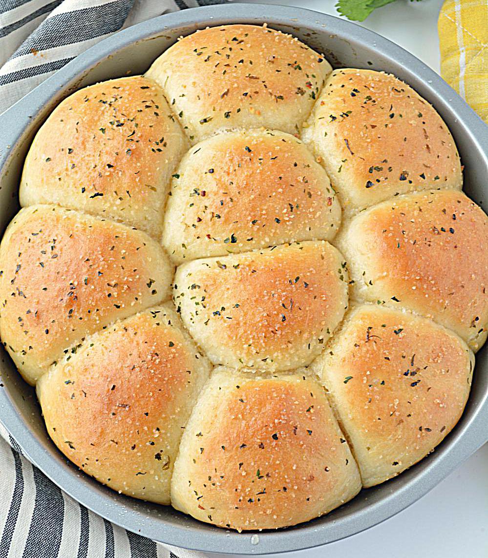 beehive-buns-recipe-11