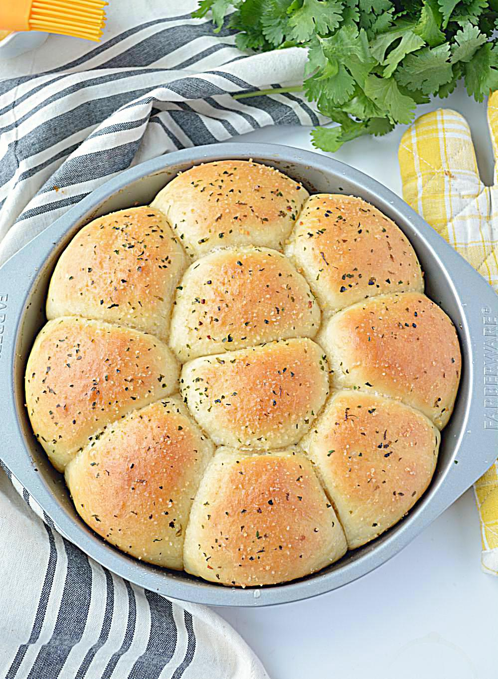 beehive-buns-recipe-12