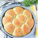 beehive-buns-recipe-6