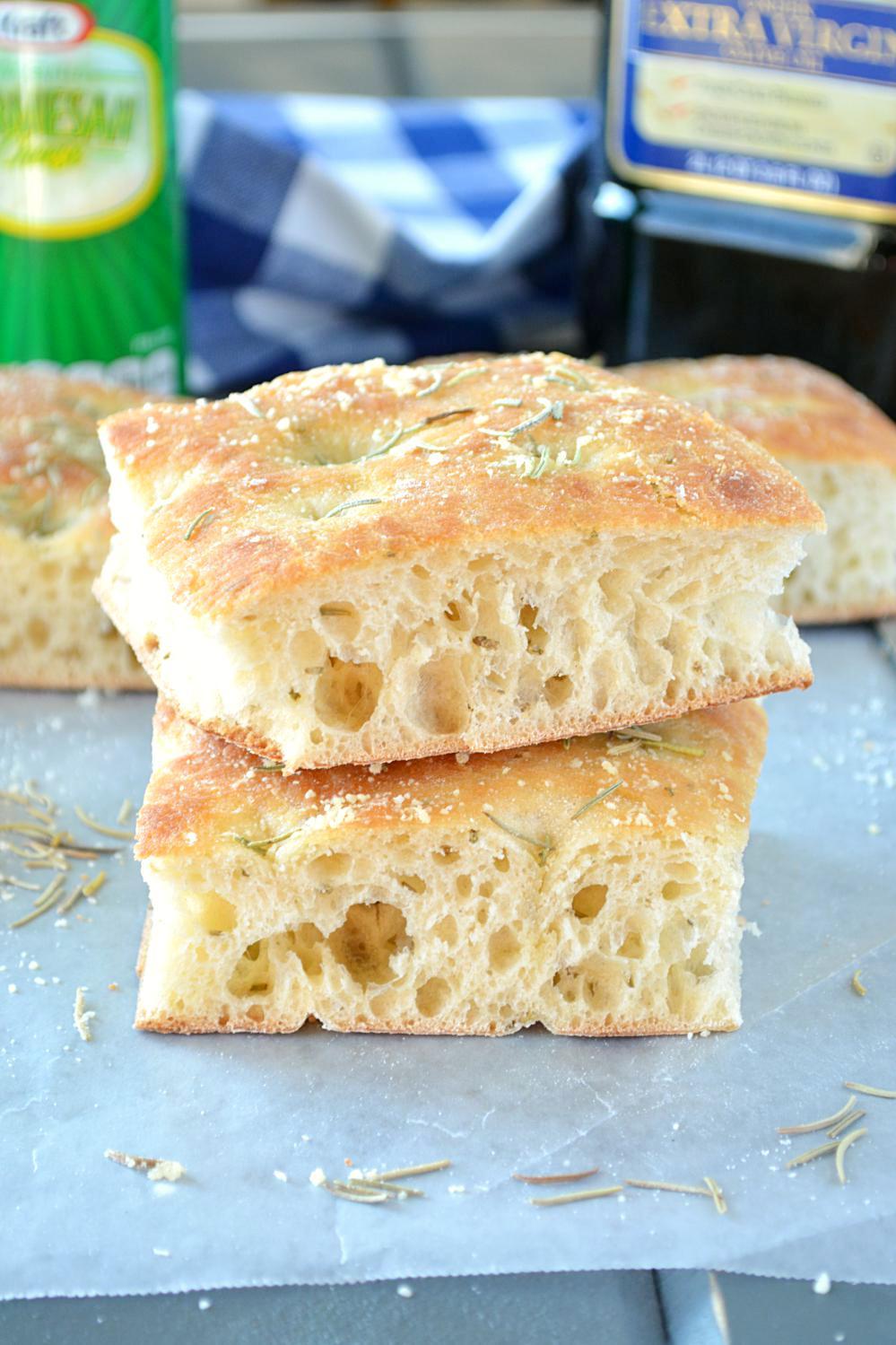focaccia-bread-recipe-11