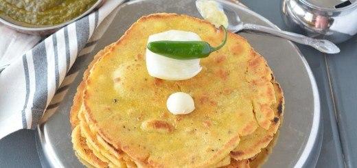 makki-di-roti-recipe-1