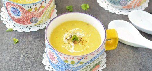moong-dal-ka-shorba-recipe-1