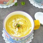 moong-dal-ka-shorba-recipe-5