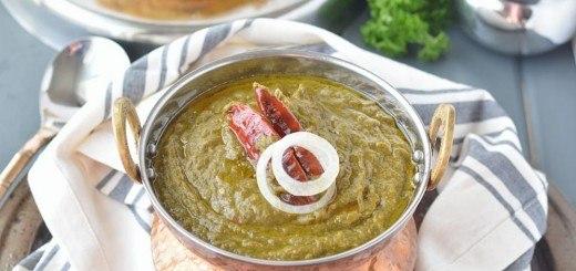 sarson-ka-saag-recipe-1