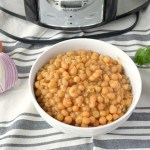 slow-cooker-matra-ki-chaat-8