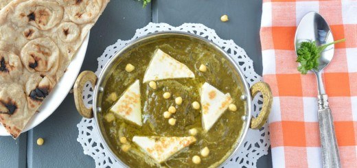slow-cooker-palak-paneer-recipe-1