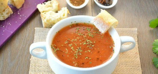 tamatar-ka-shorba-recipe-3