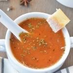 tamatar-ka-shorba-recipe-9