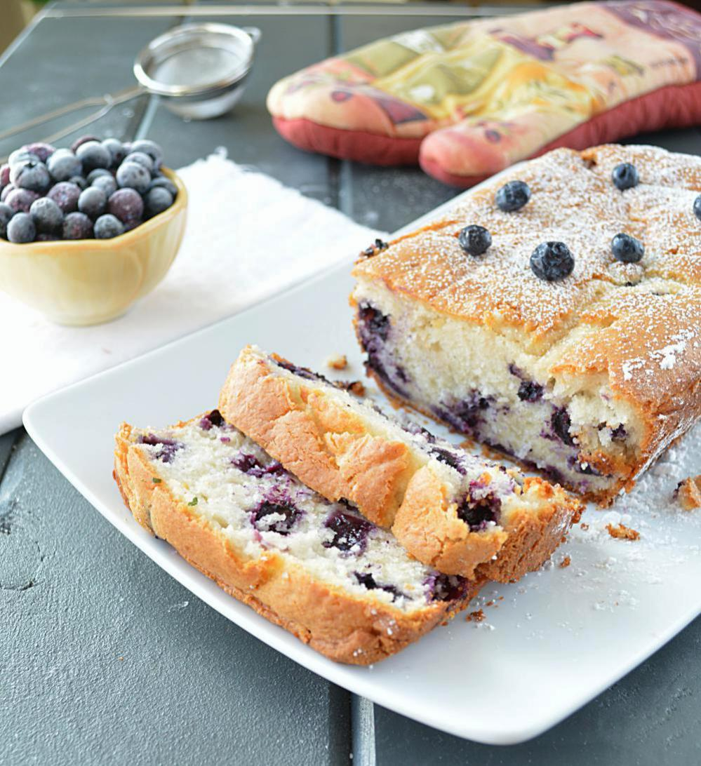 eggless-blueberry-cake-recipe-13