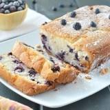 eggless-blueberry-cake-recipe-5